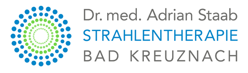 Strahlentherapie Bad Kreuznach