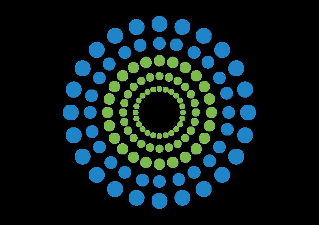Logo Dr. med. Adrian Staab