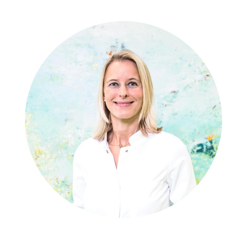 Dr Eva Holzhäuser