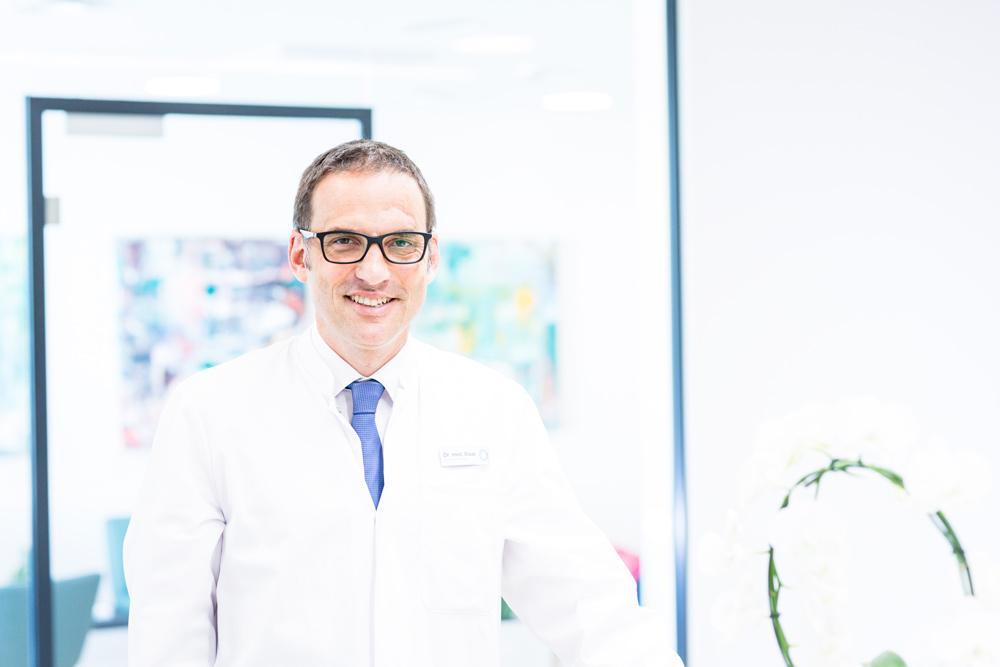 Dr. med. Adrian Staab Bad Kreuznach